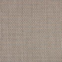 SOLEA - 114 | Drapery fabrics | Création Baumann