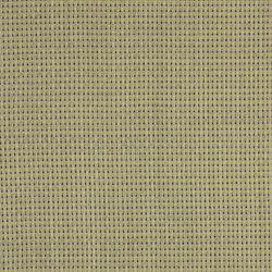 SOLEA - 115 | Vorhangstoffe | Création Baumann