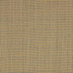 SOLEA - 116 | Curtain fabrics | Création Baumann