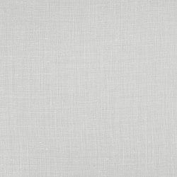 SONATA V - 1 | Tejidos decorativos | Création Baumann