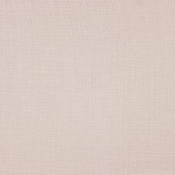 SONATA V - 205 | Panel glides | Création Baumann