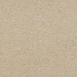 SONATA V - 206 | Tende a pannello | Création Baumann