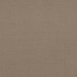 SONATA V - 207 | Panel glides | Création Baumann