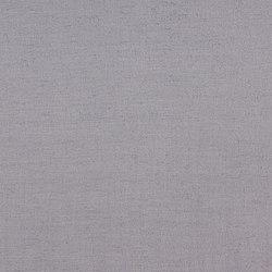 SONATA V - 211 | Drapery fabrics | Création Baumann