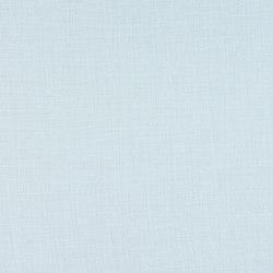 SONATA V - 214 | Panel glides | Création Baumann
