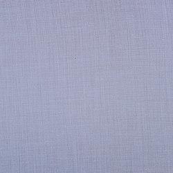 SONATA V - 216 | Drapery fabrics | Création Baumann