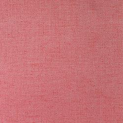SONATA V - 225 | Drapery fabrics | Création Baumann
