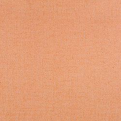 SONATA V - 232 | Panel glides | Création Baumann
