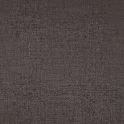 SONATA V - 236 | Tende a pannello | Création Baumann