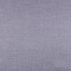 SONATA V - 237 | Drapery fabrics | Création Baumann