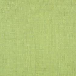 SONATA V - 246 | Panel glides | Création Baumann