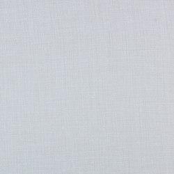 SONATA V - 326 | Panel glides | Création Baumann