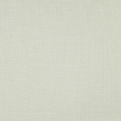 SONATA V - 709 | Panel glides | Création Baumann