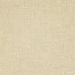 SONATA V - 716 | Panel glides | Création Baumann