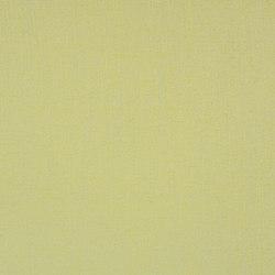 SONATA V - 815 | Panel glides | Création Baumann
