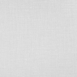 SONATA V - 826 | Drapery fabrics | Création Baumann