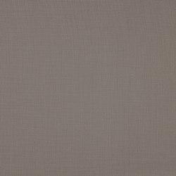 SONATA V - 854 | Drapery fabrics | Création Baumann