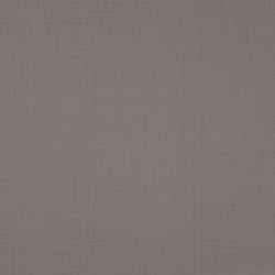 SONATA V - 854 | Flächenvorhangsysteme | Création Baumann