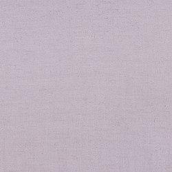SONATA V - 857 | Panel glides | Création Baumann