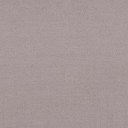 SONATA V - 858 | Panel glides | Création Baumann