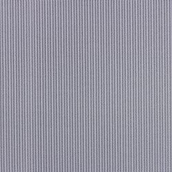 STEEL TEX II - 71 | Drapery fabrics | Création Baumann