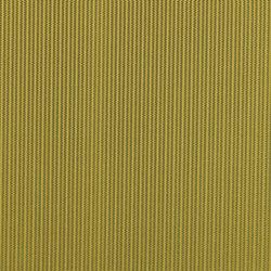 STEEL TEX II - 72 | Curtain fabrics | Création Baumann