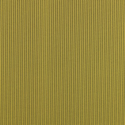 STEEL TEX II - 72 | Tejidos decorativos | Création Baumann