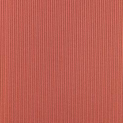 STEEL TEX II - 73 | Curtain fabrics | Création Baumann