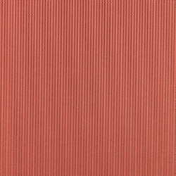 STEEL TEX II - 73 | Tejidos decorativos | Création Baumann