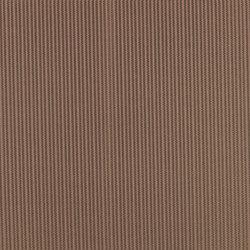 STEEL TEX II - 74 | Drapery fabrics | Création Baumann