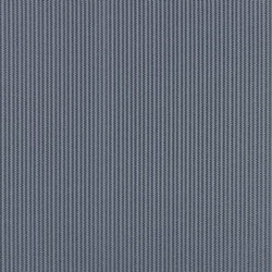 STEEL TEX II - 75 | Vorhangstoffe | Création Baumann
