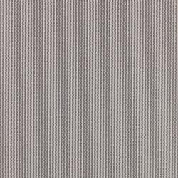 STEEL TEX II - 76 | Tejidos para cortinas | Création Baumann