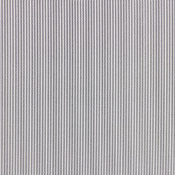 STEEL TEX II - 77 | Drapery fabrics | Création Baumann