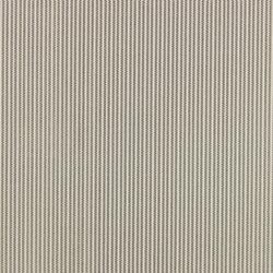 STEEL TEX II - 78 | Curtain fabrics | Création Baumann
