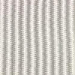 STEEL TEX II - 79 | Tissus pour rideaux | Création Baumann