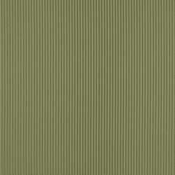 STEEL TEX II - 91 | Drapery fabrics | Création Baumann
