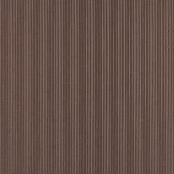 STEEL TEX II - 92 | Drapery fabrics | Création Baumann