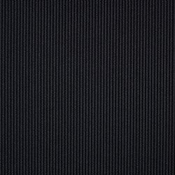 STEEL TEX II - 93 | Drapery fabrics | Création Baumann