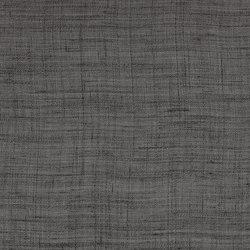 TAMINO - 51 | Curtain fabrics | Création Baumann
