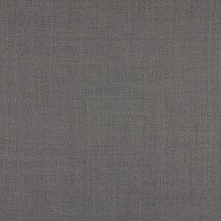 TAMINO - 52 | Drapery fabrics | Création Baumann