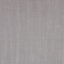 TAMINO - 53 | Drapery fabrics | Création Baumann