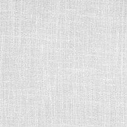TAMINO - 54 | Curtain fabrics | Création Baumann