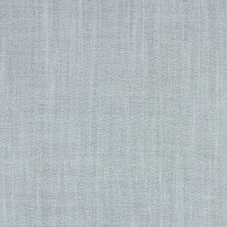 TAMINO - 57 | Drapery fabrics | Création Baumann