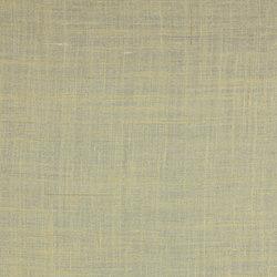 TAMINO - 58 | Tejidos para cortinas | Création Baumann