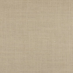 TAMINO - 59 | Curtain fabrics | Création Baumann
