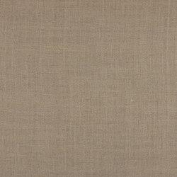 TAMINO - 60 | Tejidos para cortinas | Création Baumann