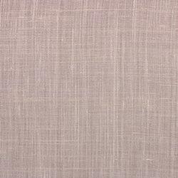 TAMINO - 61 | Drapery fabrics | Création Baumann