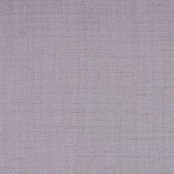 TAMINO - 62 | Tissus pour rideaux | Création Baumann