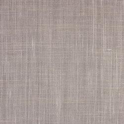TAMINO - 63 | Curtain fabrics | Création Baumann