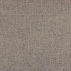 TAMINO - 64 | Tejidos para cortinas | Création Baumann
